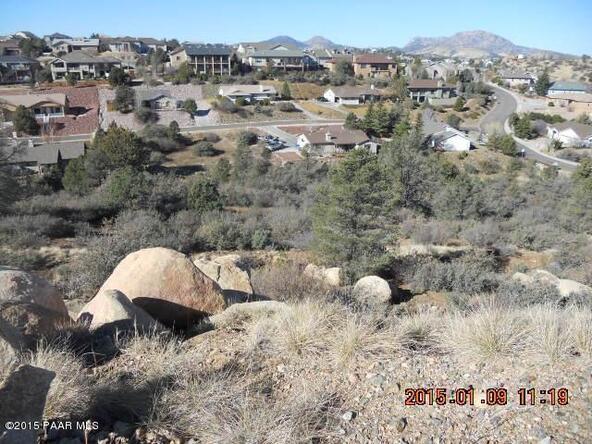 1568 Standing Eagle Dr., Prescott, AZ 86301 Photo 4