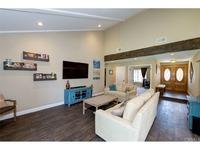 Home for sale: 26101 Camino Adelanto, Mission Viejo, CA 92691