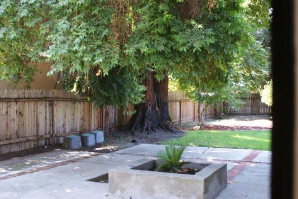 7020 Bridgeport Cir., Stockton, CA 95207 Photo 45