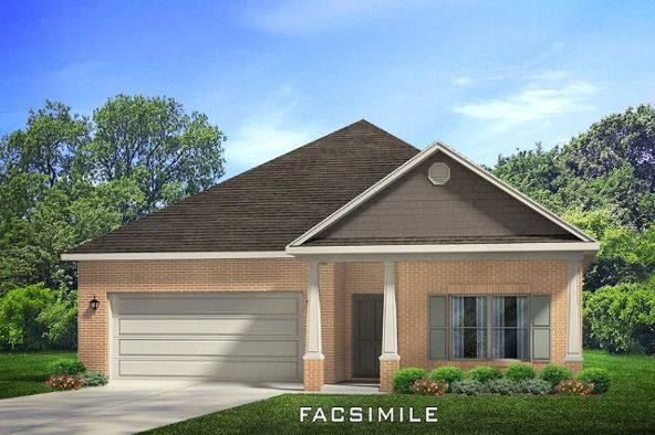 31436 Shearwater Dr., Spanish Fort, AL 36527 Photo 11