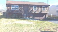 Home for sale: 1904 Oak Dr., McHenry, IL 60050