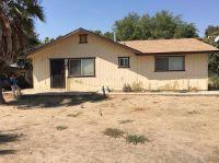 Home for sale: 1275 S. Valentine Avenue, Fresno, CA 93706