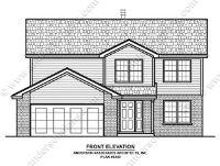 Home for sale: 1512 Perry St., Crete, IL 60417