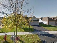 Home for sale: Cherrywood, Schererville, IN 46375