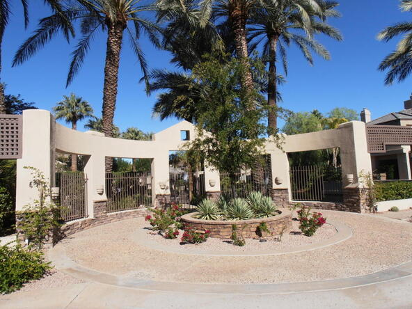 7272 E. Gainey Ranch Rd., Scottsdale, AZ 85258 Photo 96