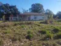 Home for sale: 4869 Main Hwy. 31, Saint Martinville, LA 70582