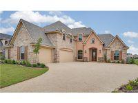 Home for sale: 643 Dumaine Dr., Bossier City, LA 71111