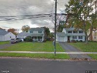 Home for sale: Valley Crest, West Hartford, CT 06110