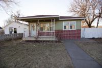 Home for sale: 509 N. 13th St., Garden City, KS 67846