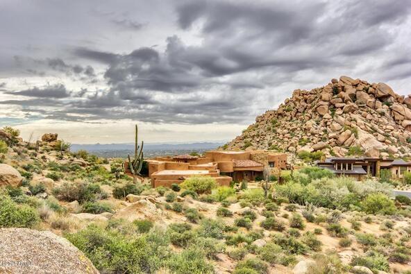 27665 N. 105th Pl., Scottsdale, AZ 85262 Photo 9