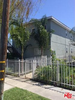 1018 W. 103rd St., Los Angeles, CA 90044 Photo 5