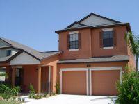 Home for sale: 3053 Glenridge Cir., Merritt Island, FL 32953