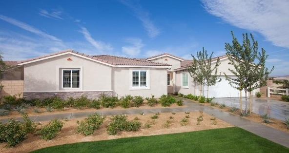 41-429 Doyle St, Indio, CA 92203 Photo 4
