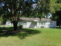 Home for sale: 609 Dawson Rd., Grifton, NC 28530