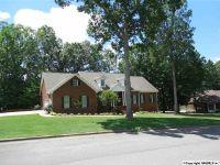 Home for sale: 1504 Magnolia Dr., Hartselle, AL 35640