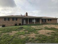 Home for sale: 1015 E. Copeland Dr., Powell, TN 37849