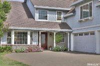 Home for sale: 1434 Oak Grove Dr., Roseville, CA 95747