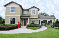 Home for sale: 21935 Sullivan Ranch Blvd., Mount Dora, FL 32757