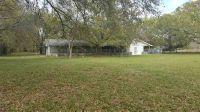 Home for sale: 1145 S.E. Bisbee Loop, Lee, FL 32059