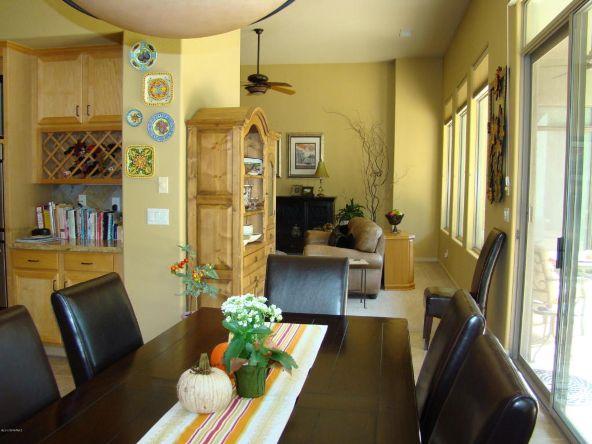 1430 Crown Ridge Rd., Sedona, AZ 86351 Photo 20