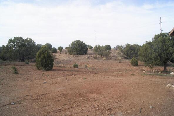 1870 W. Escondido Trail, Paulden, AZ 86334 Photo 19