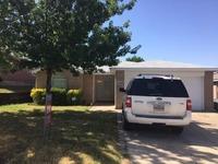 Home for sale: 10245 Dawson Trail, Fort Worth, TX 76108