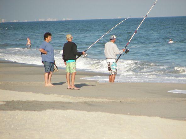 2207 South Ocean Blvd., Myrtle Beach, SC 29577 Photo 7