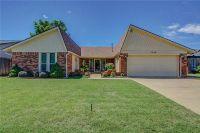 Home for sale: 1416 S.W. 93rd, Oklahoma City, OK 73159