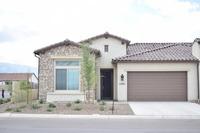 Home for sale: 61231 E. Flint, Oracle, AZ 85623