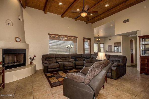 15505 E. Rincon Creek Ranch, Tucson, AZ 85747 Photo 6