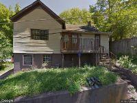 Home for sale: Rigby N.E. St., Marietta, GA 30060