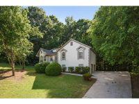 Home for sale: 665 Greenwood Ln. S.W., Atlanta, GA 30331