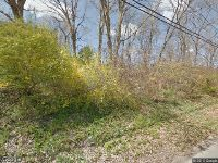 Home for sale: Colony, Seymour, CT 06483