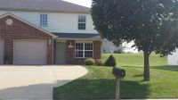 Home for sale: 3410 Zinnia Dr., Columbia, MO 65202