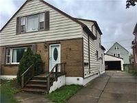 Home for sale: 105 Elmhurst Pl., Buffalo, NY 14216
