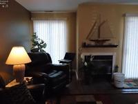 Home for sale: 413 Portside Dr., Sandusky, OH 44870
