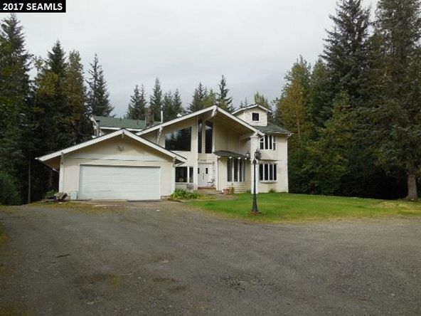 8318 Gladstone St., Juneau, AK 99801 Photo 2