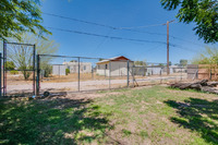 Home for sale: 290 W. Pima Avenue, Coolidge, AZ 85128