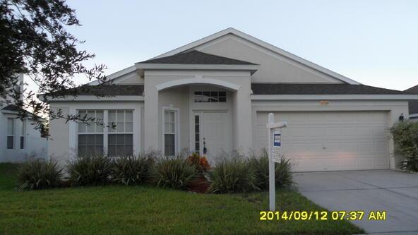 30326 Grymes Dr., Wesley Chapel, FL 33545 Photo 18