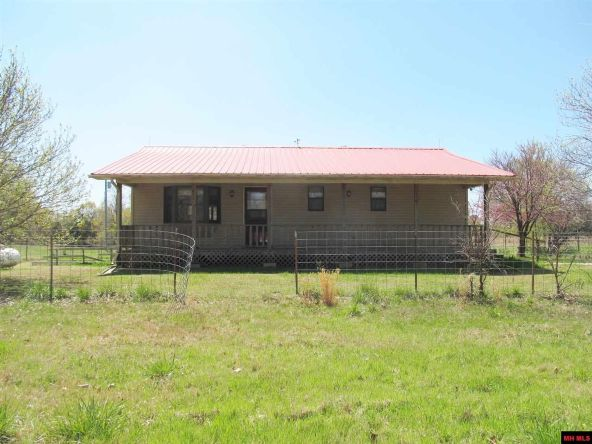 3606 Mc 6014, Yellville, AR 72687 Photo 1