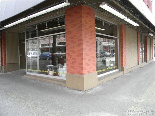 117 W. Magnolia St., Bellingham, WA 98225 Photo 8