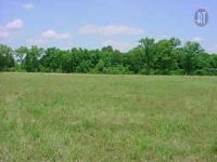 Home for sale: 163 Sudberry Rd., Unionville, TN 37180