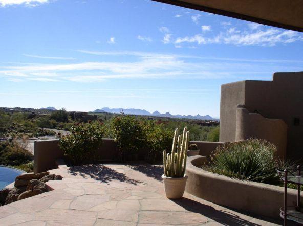 11011 E. Tamarisk Way, Scottsdale, AZ 85262 Photo 6