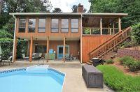 Home for sale: 152 Tiger Ln., Dadeville, AL 36853