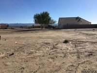 Home for sale: 0 S. Calle del Media, Mohave Valley, AZ 86440