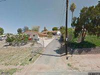 Home for sale: Hayden, Escondido, CA 92027