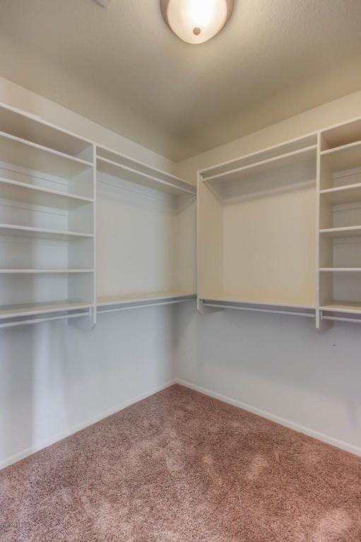 1624 N. 125th Ln., Avondale, AZ 85392 Photo 27