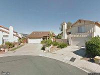Home for sale: El Cedro, San Diego, CA 92154