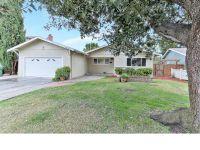 Home for sale: 3250 Tracy Dr., Santa Clara, CA 95051