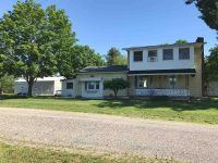 Home for sale: 10580 W. 650 N., Orland, IN 46776